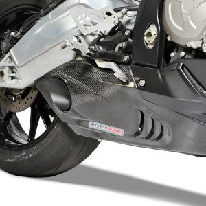 2010-2014 BMW S1000RR Exhaust KitFull System